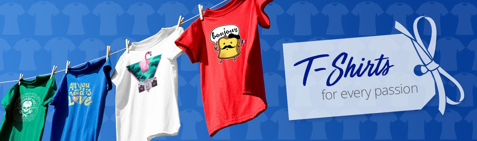 T Shirts Cafepress